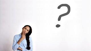 Empréstimo Caixa Pessoal e Negativado: É VERDADE?