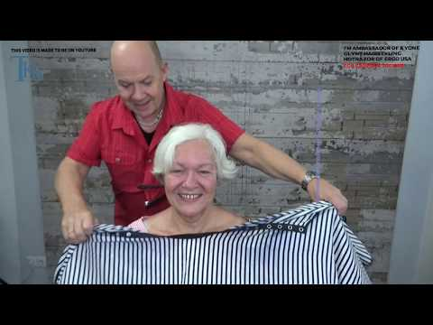 my-gray-hair-needs-a-fresh-up-and-i-want-to-feel-good-with-it!-lisa's-cutting-tutorial-by-t.k.s