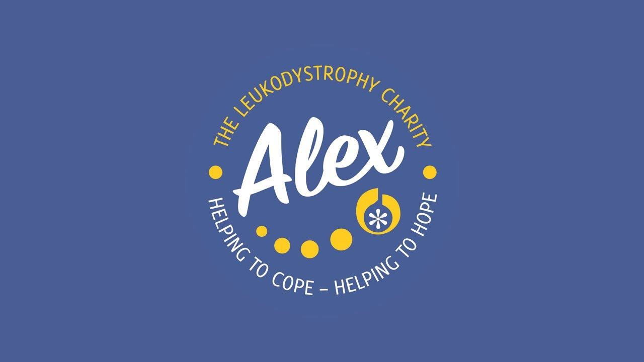 ALEX TLC   - Supporting Families