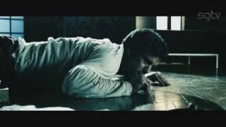 SGTV: Смертельная битва: Перерождение (на русском языке)