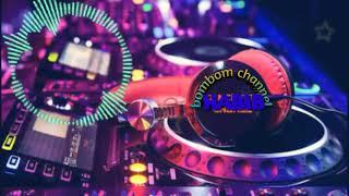 Download Lagu DJ SLOW PALING ENAK BALUNGAN KERE REMIK FULL BASS mp3