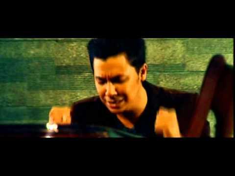 OST Filem KHURAFAT -