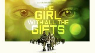 The Girl with All the Gifts 2016 soundtrack (Music Inspired)