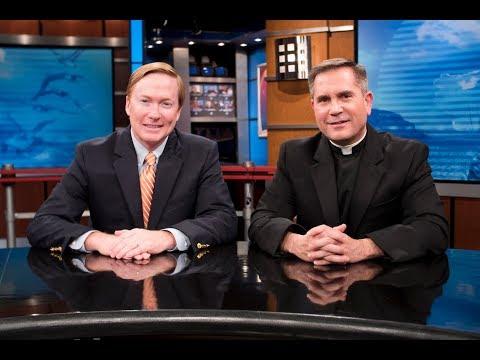 Catholic in America - Episode 1705 - Pro-Life Leadership