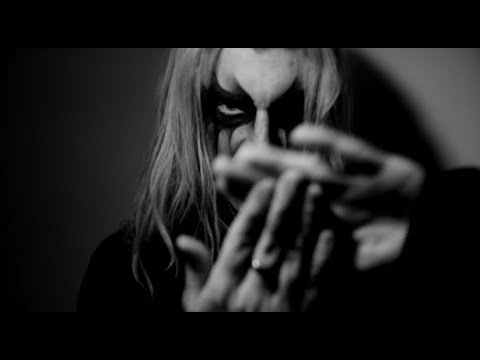 Video: Ghostemane Ft. Clams Casino - Kali Yuga