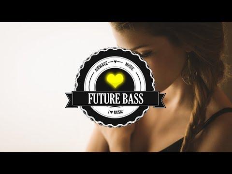 Rain Man & MAX - Do You Still Feel (Seppie Remix)