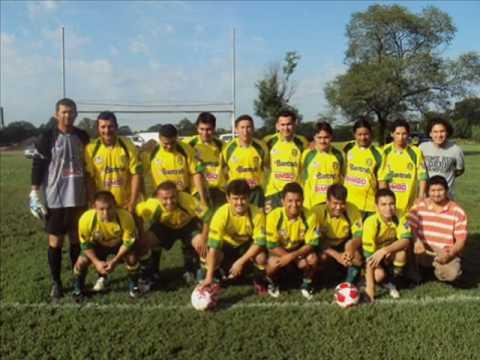 Deportivo Jalapa FC. Fairfax Virginia - Campeones campeones oe oe oe oe
