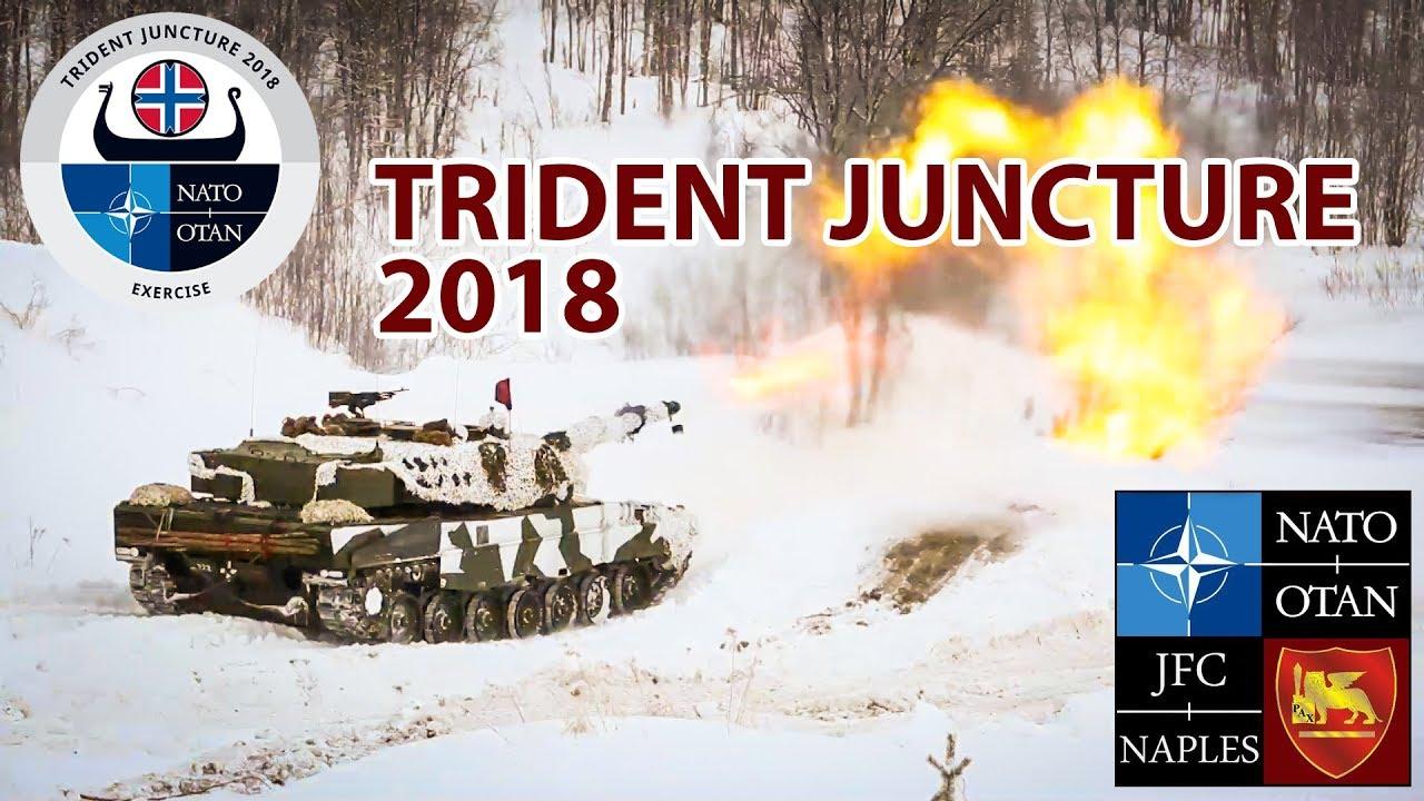 Resultado de imagem para PICTURES OF LOGO FROM THE 2018 TRIDENT WAR GAMES