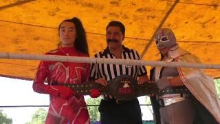 2015年10月11日(日本時間の10月12日)MEXICO PUEBLAで行われたMEXICOの...