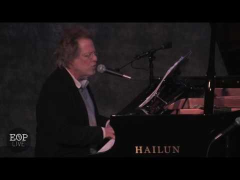 """Steve Dorff """"Through The Years"""" @ Eddie Owen Presents"""
