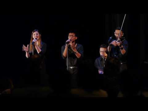 1  UBC Music Initiative