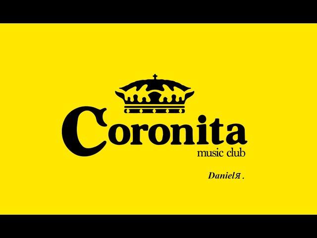 CORONITA - Lakatos Brendon 2020