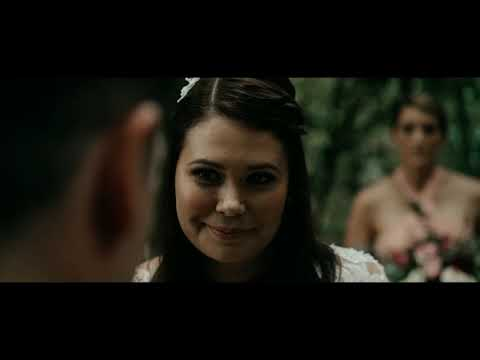 Wedding Video - Ecostudio Fellini