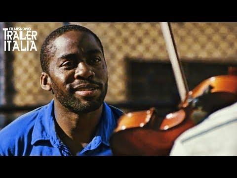 IL MAESTRO DI VIOLINO | Due nuove Clip dal Film Musicale di Sérgio Machado