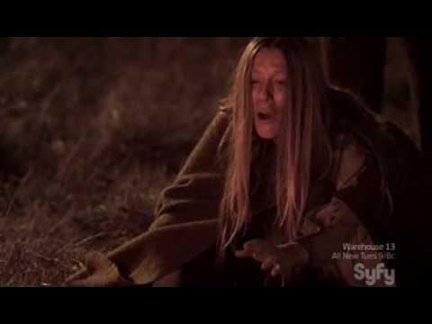 Goblin-syfy-2010-Trailer
