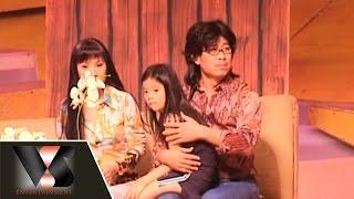 VÂN SƠN 26 Nắng Lạ | PART 1 NẮNG LẠ | Vân Sơn, Bảo Liêm, Hồng Đào, Lê Huỳnh, Charlie, Vicky