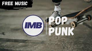 MUSIK GRATIS INDONESIA   POP PUNK   DYSZER - UNDERFLIP   HI-RES MUSIC FREE FOR ALL #27