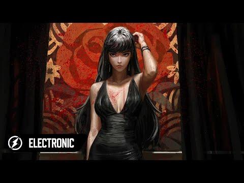Download Tinoma - Strings (ft. Akacia) (Magic Free Release)