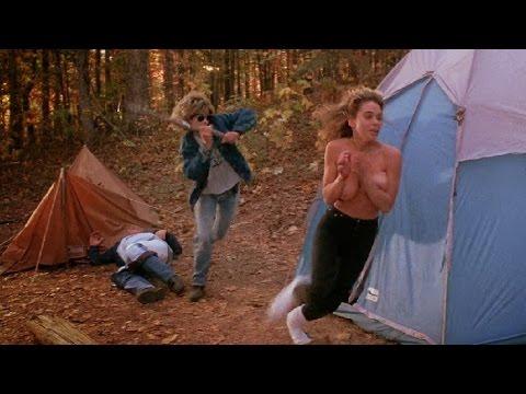 Top 10 Best Angela Baker Kills Sleepaway Camp