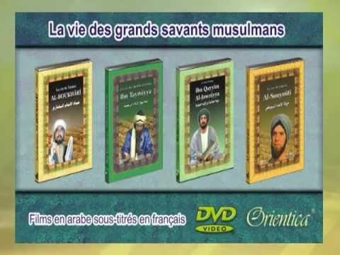 DVD La vie de l