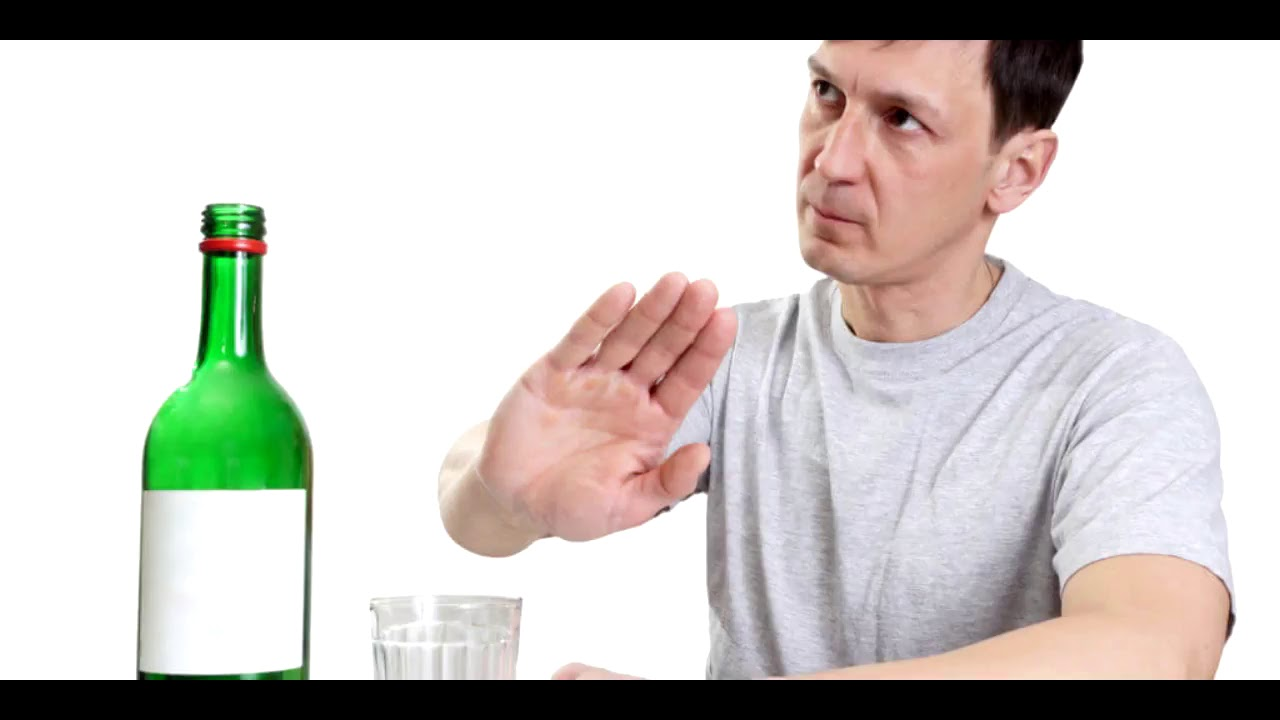 Можно ли молоко при простатите рецепты приготовления сбитня от простатита