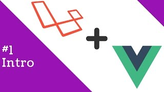 Vue 2.0 and Laravel 5.3