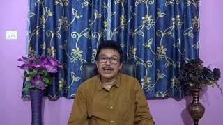 Amyl Nitrosum Homeopathic Medicine Symptoms IN HINDI