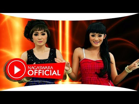 2 Unyu2 - E Masbuloh (Official Music Video NAGASWARA) #music