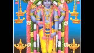 Karuna Cheyvan   K S Chitra   By SIVAKRISHNA   Pure Toddy shops & supplyers