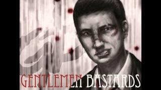 Gentlemen Bastards - Liar