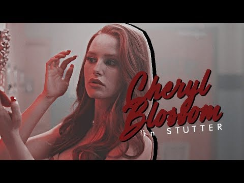 Download Youtube: ▶ Cheryl Blossom | DID I STUTTER? [2x02+]