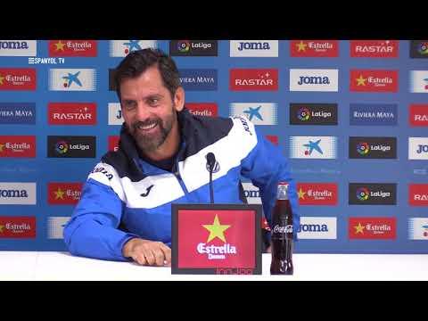 """QSF: """"Vamos a Valencia con ganas y sin renunciar a nada"""""""