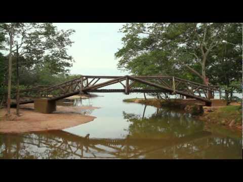 Mato Grosso do Sul - turismo e infraestrutura
