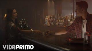 No Hay Razón Para Odiarte Remix - Yelsid Feat Dario Gomez & Andy Rivera (Video Oficial)
