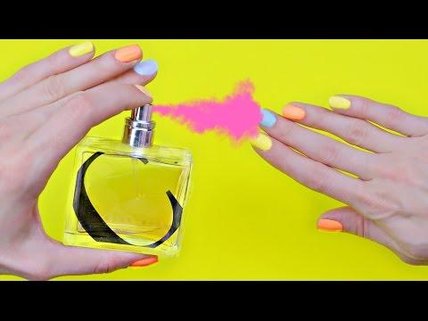 Видео Маникюр как сделать лунки на ногтях