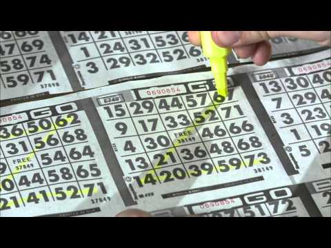 Lake of the Torches Resort Casino - Bingo Tips