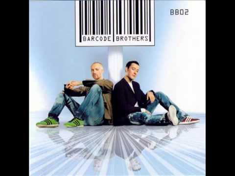 Barcode Brothers  SMS Iam sending you an smsflv