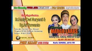 Video Live Streaming PUTRA JAYA MULTIMEDIA.Krw.MARGO LARAS.Pim.Bp.SUWAR download MP3, 3GP, MP4, WEBM, AVI, FLV September 2018