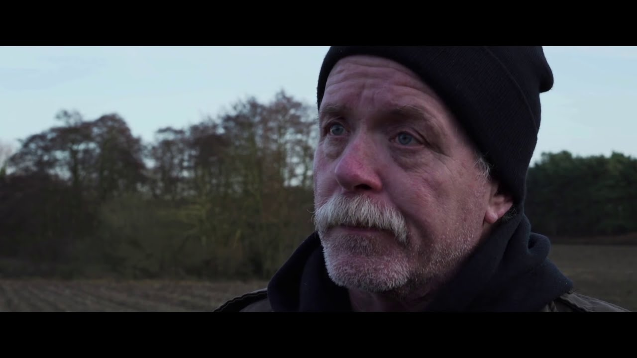 Download CAPEL GREEN Official Trailer (2019) UFO Incident [NOT Science Fiction], New Alien Movie Trailers HD