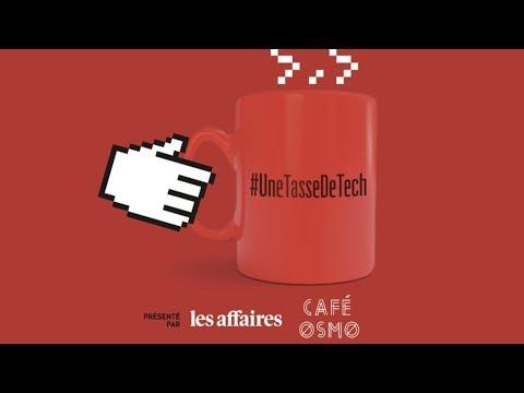 Louis Banque VachonPdg La NationaleSur Le Rôle De Son FK1JTlc