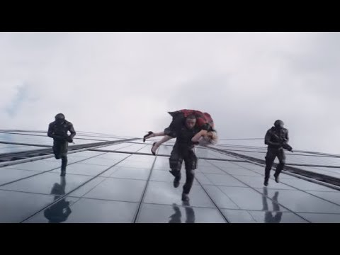 2019 New Hollywood Action full Movies - Top Action full Movies - HD1080