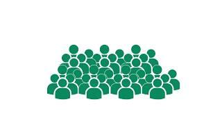 2018, 03 14 CDA Baarn is lokale partij