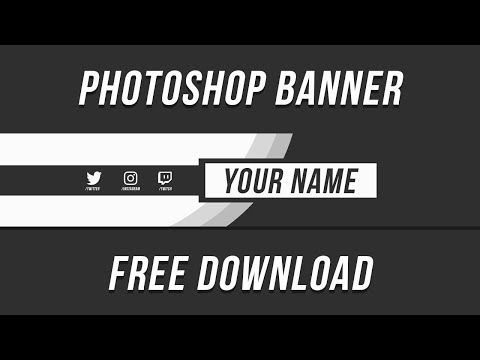 twitter header template psd download のyoutube検索結果 韓流ドラマ