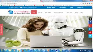 Oracle Fusion HCM Online Training Interview Questions RTL Technologies 8885589062