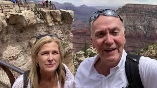 God Reveals Himself Through Creation! // Alan & Carol Koch