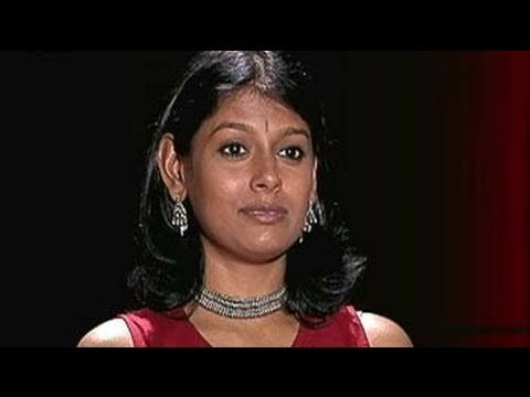 I to I with Nandita Das (Aired: September 2003)