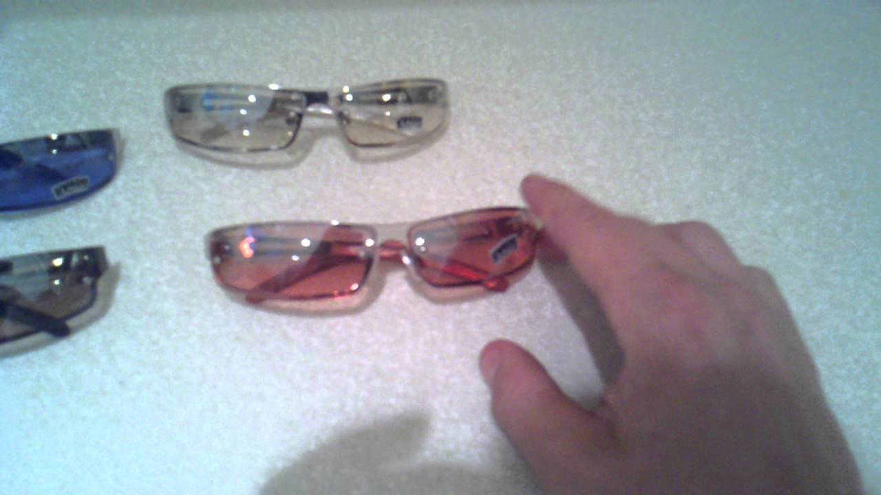 Do X Ray Glasses Work
