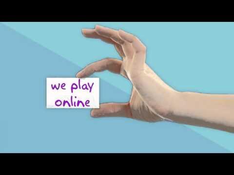 ODReurope - Online Dispute Resolution - ODR