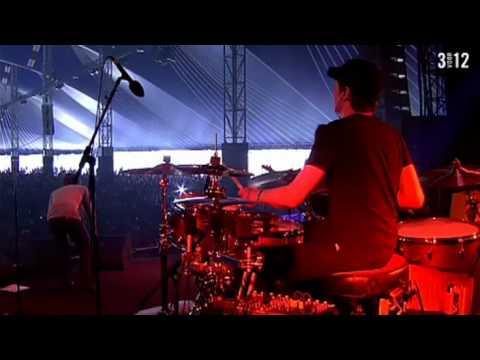 Paolo Nutini - Alloway Grove
