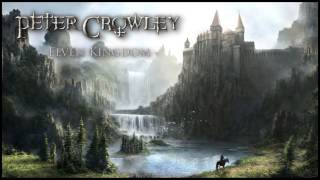 Celtic Heroic Music - Elven Kingdom